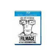 Filmage - The Story Of Descendents / All