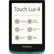 ebook reader pocketbook Touch Lux 4 (627), Emerald (PB627-C-WW)