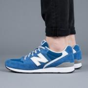sneaker New Balance férfi cipő MRL996KC