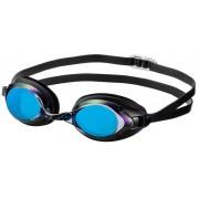 înot ochelari Swans SR-2M_SMBL