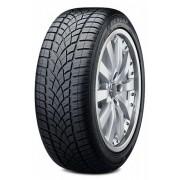 245/45 R19 Dunlop SP Winter Sport 3D XL 102V téli gumiabroncs