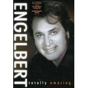 Engelbert Humperdinck - Totally Amazing (0602527166391) (1 DVD)