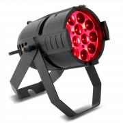 Martin Harman RUSH PAR 2 RGBW Zoom 12x 10W-RGBW-LEDs