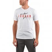 MEN'S JORDAN SPORTSWEAR MODERN 2 T-SHIRT Nike póló