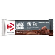 Super Mass Gainer Bar (90 gr.)