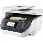 Imprimanta multifunctionala HP Officejet Pro 8730 FAX / LAN / WLAN / ADF / Duplex