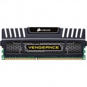 Corsair Vengeance 4GB DDR3 DIMM 1600 MHz CL 9 (1x4GB)