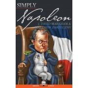 Simply Napoleon, Paperback