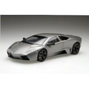 1/24 Lamborghini REVENTON