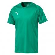 Мъжка тениска PUMA LIGA CORE - 703509-05
