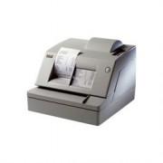 TPV - Impresora de Tickets Wincor ND77 Seminueva - Inside-Pc