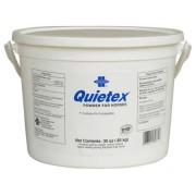 Supliment anti-stress cai, QUIETEX POWDER, 850 gr, Farnam