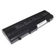 Laptop Batteries For Dell Xps 140
