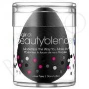 beautyblender - Pro (Black)