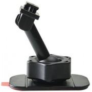Transcend Supporto adesivo per uso con Body Cameras, TS-DPA1