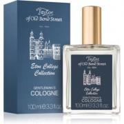 Taylor of Old Bond Street Eton College Collection agua de colonia para hombre 100 ml