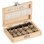 Bosch 5 részes műfúrókészlet, keményfém (2607018750)