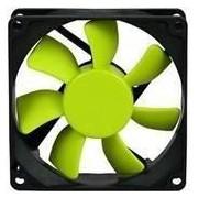 Ventilatoare PC Coolink SWiF2-80P PWM