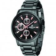 DANIEL KLEIN DK10997-1 Мъжки Часовник