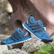 ADIDAS Мъжки спортни обувки TERREX SOLO - BB5562