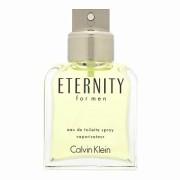 Calvin Klein Eternity for Men тоалетна вода за мъже 50 ml