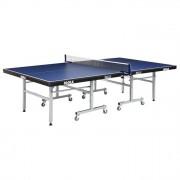 Joola Stůl Na Stolní Tenis Joola World Cup Modrá