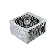 LC-Power LC420H-12 V1.3, ATX-Netzteil Office-Serie, 420W