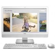 COMPUTADOR DELL PC ALL IN ONE CORE i5 HD 1TB 4GB RAM TELA 23 HD WIN10