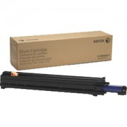 БАРАБАН Xerox WorkCentre 7425 Drum Cartridge - 013R00647