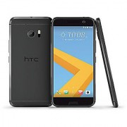 Htc One M10 32gb 4gb 6 months Warranty