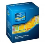 Intel Core i3-3225 3.3 Ghz Box
