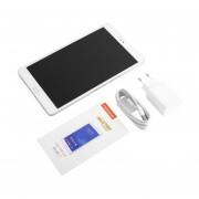 TECLAST T8 De 8,4 Pulgadas IPS Hexa Core 2560x1600 Bluetooth Dual Wifi Tablet PC Con Color Champán