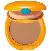 Shiseido Anti-Ag. Tanning Compact Foundation SPF6 11 ml
