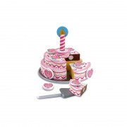 Set de joaca Tort etajat