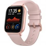Amazfit GTS Relógio Smartwatch Rose Pink