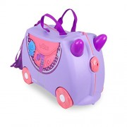 Trunki Bluebell, Lilac