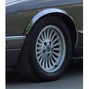 Lemy blatniku Jaguar XJ6, XJ12 1994-1999