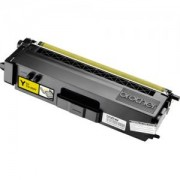 Тонер касета за Brother TN-320Y Toner Cartridge Standard for HL-4150/4570/4140, MFC-9970 serie - TN320Y
