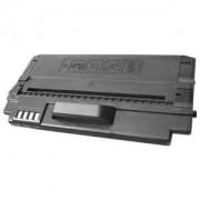 Тонер касета за Samsung ML1630/SCX 4500 - (ML-D1630A) - Brand New - 100SAMML1630
