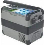 Frigider Auto cu Compresor WAECO CoolFreeze CFX-35 31L 12-24V DC 100-240V AC