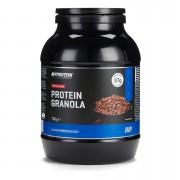 Myprotein Protein Granola - 750g - Chocolate Caramel