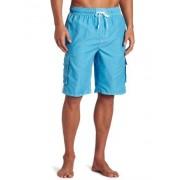 Kanu Surf Bañador, Hombres, Agua (Aqua)