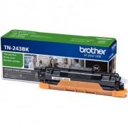 Brother TN-243BK Tonercartridge Zwart