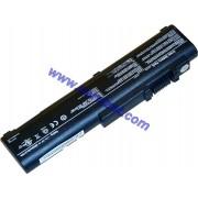 Батерия за ASUS N50 N51 A33-N50 A32-N50