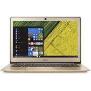 Acer Swift 3 SF314-51-763V - Laptop - 14 Inch