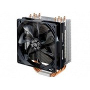 Coolermaster CPU-Kühler - Coolermaster