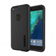 Husa Dual Layer INCIPIO DualPro Google Pixel Black