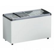 IJsconservator | Glazen Deksel | Liebherr | 501 Liter | GTE 4902 | 1465x661x(h)911mm