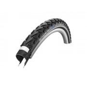 Cauciuc Cauciuc SCHWALBE LAND CRUISER PLUS HS450 28*1.60/700x40C/42-622 B/B+RT Sarma