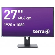 "Terra LED-skärm 27 "" Terra LED 2756W PV"